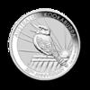 Kookaburra 1oz 2020