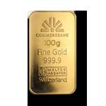 goldbarren kaufen commerzbank