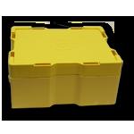 Masterboxen Masterbox Maple Leaf 0 Zubehör -