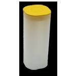 Tubes Silber Maple Leaf Tube 0 Zubehör -
